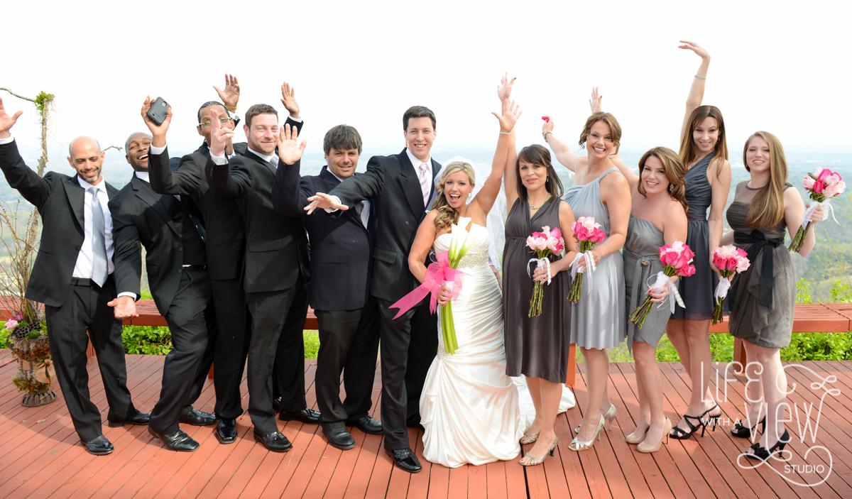 Ham-Hayes Wedding-14.jpg