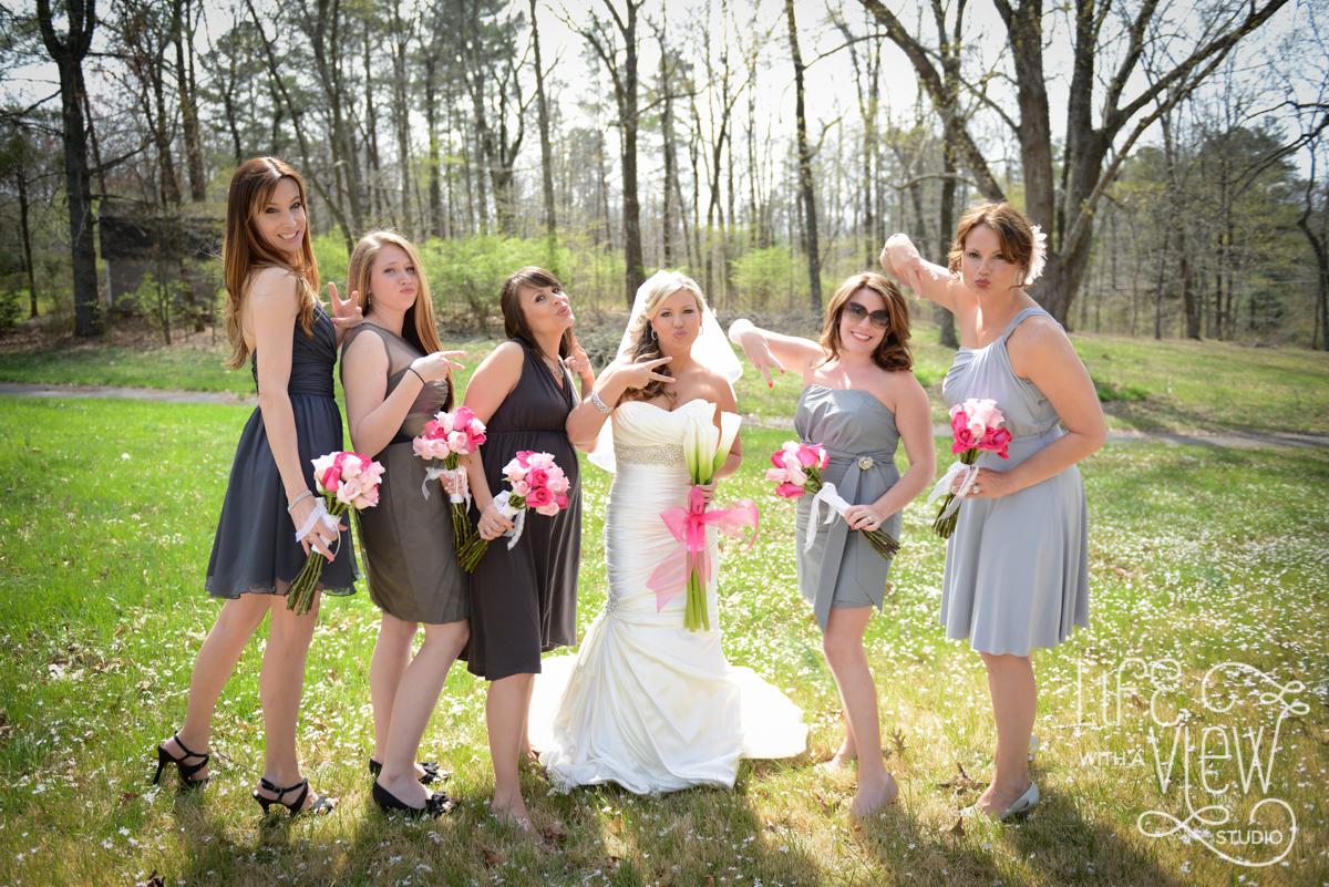 Ham-Hayes Wedding-12.jpg