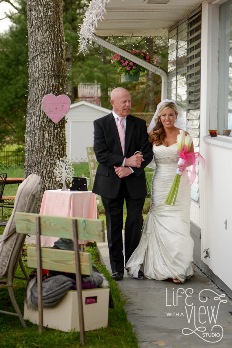 Ham-Hayes Wedding-19.jpg