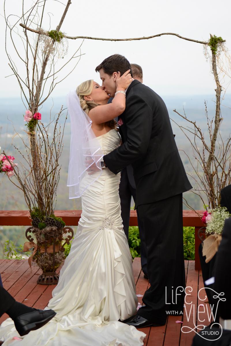 Ham-Hayes Wedding-27.jpg