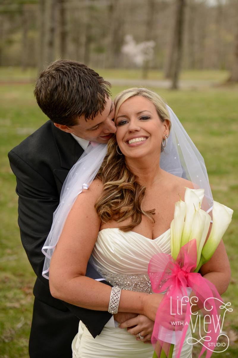 Ham-Hayes Wedding-41.jpg