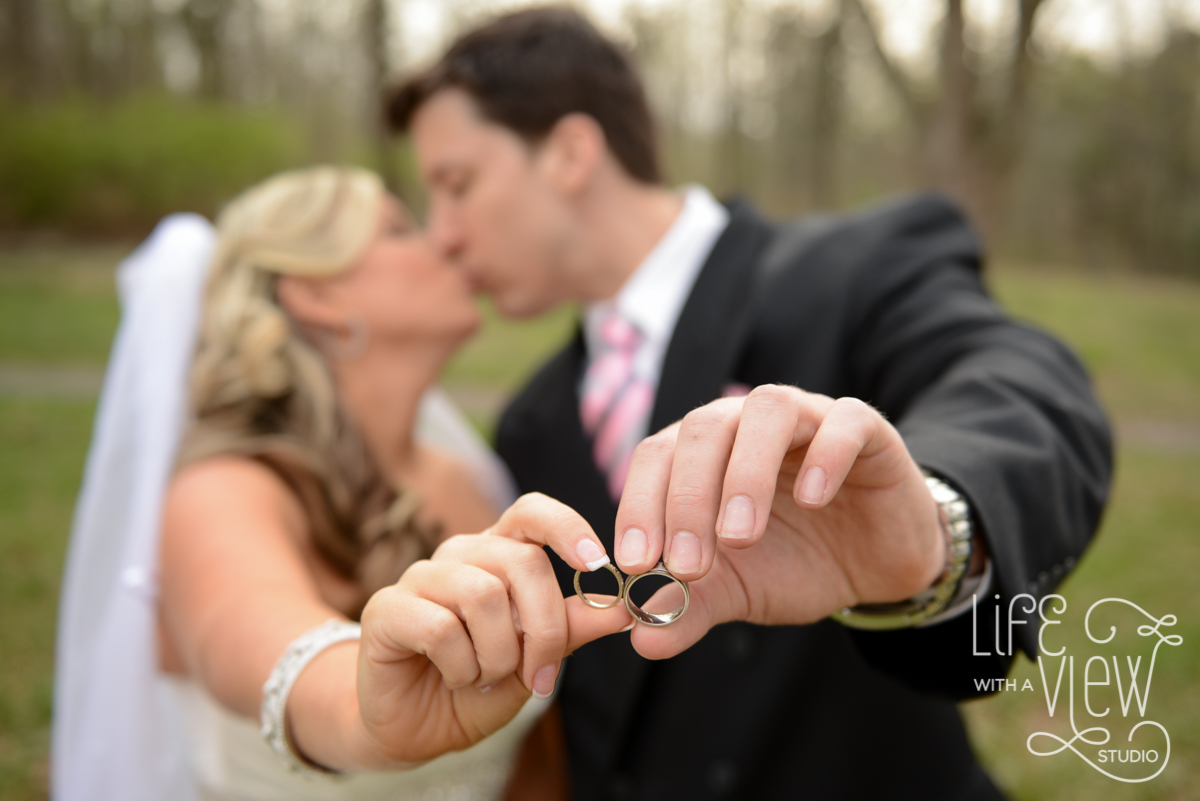 Ham-Hayes Wedding-45.jpg
