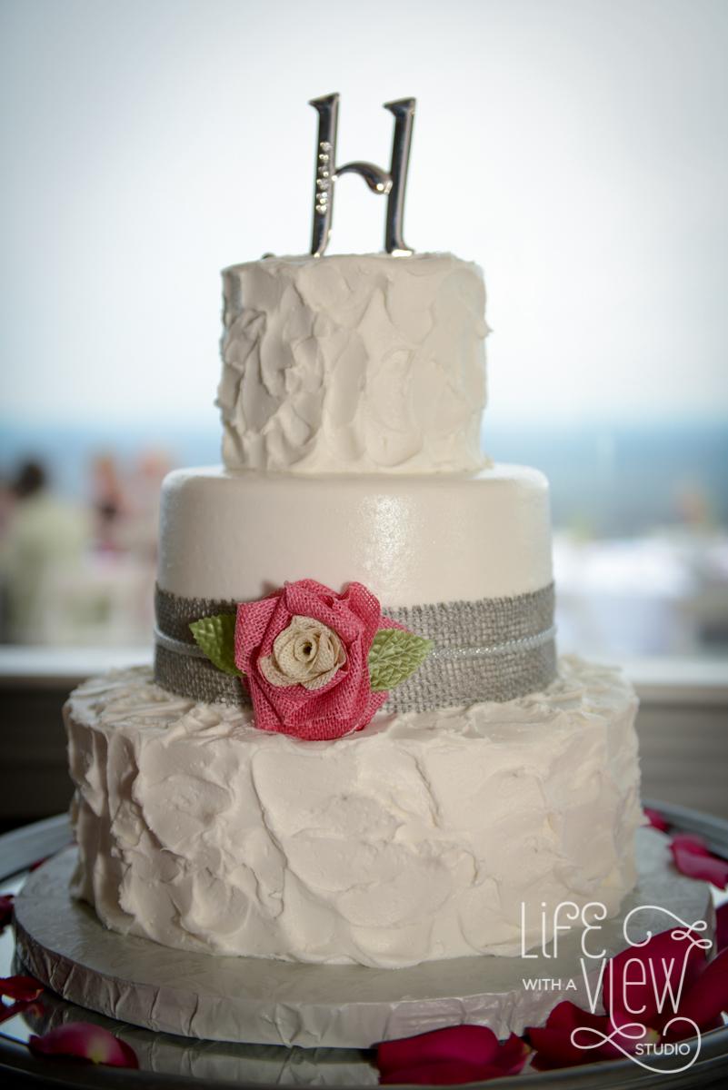 Ham-Hayes Wedding-49.jpg