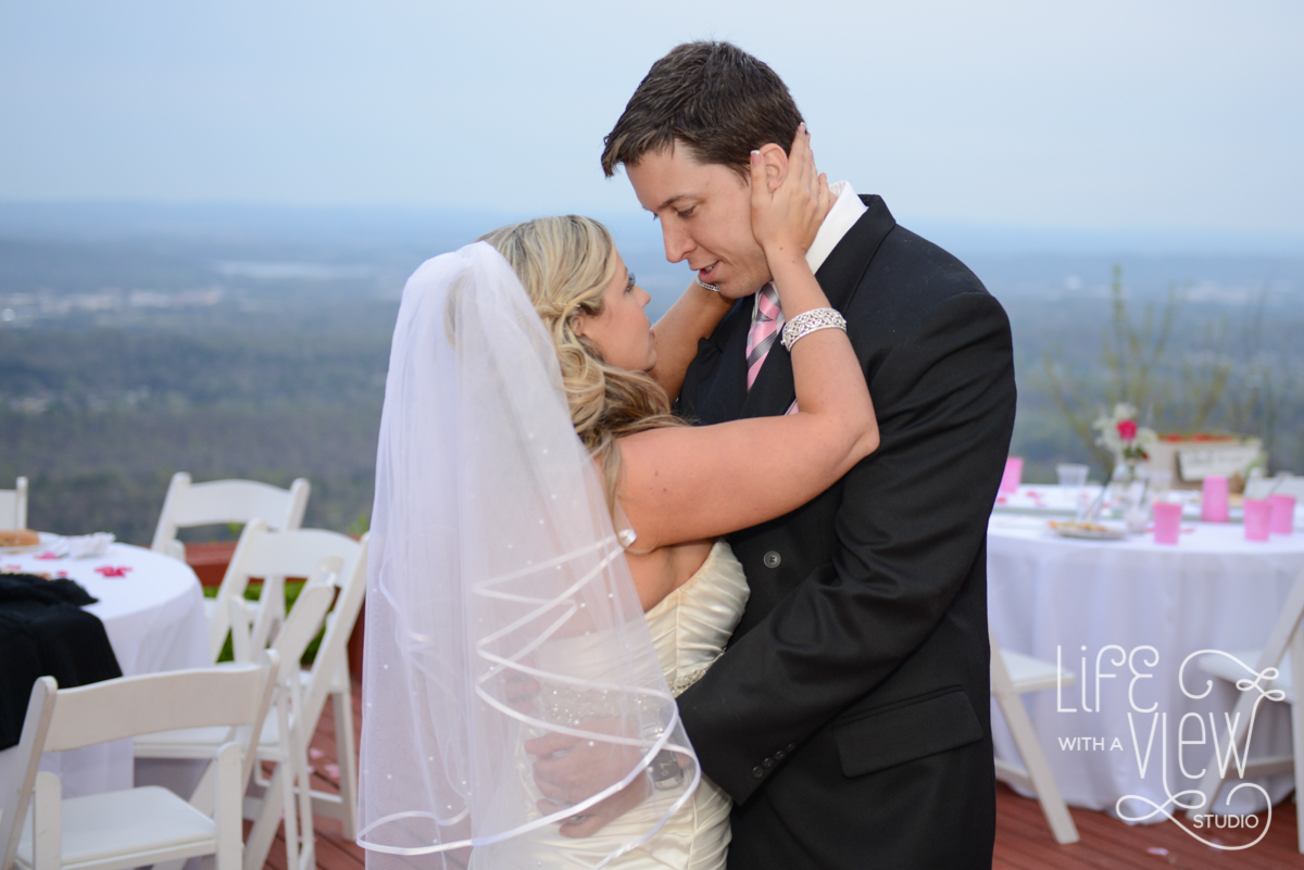 Ham-Hayes Wedding-55.jpg