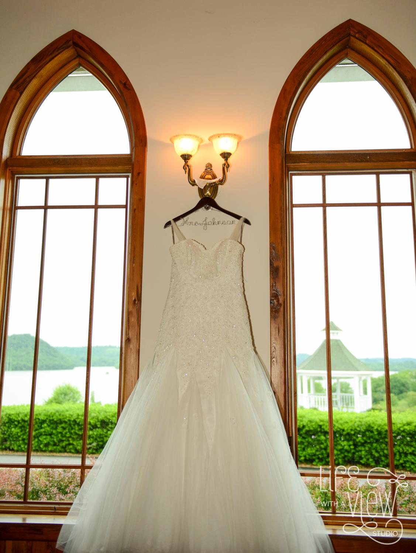 Whitestone-Country-Inn-Wedding-1.jpg