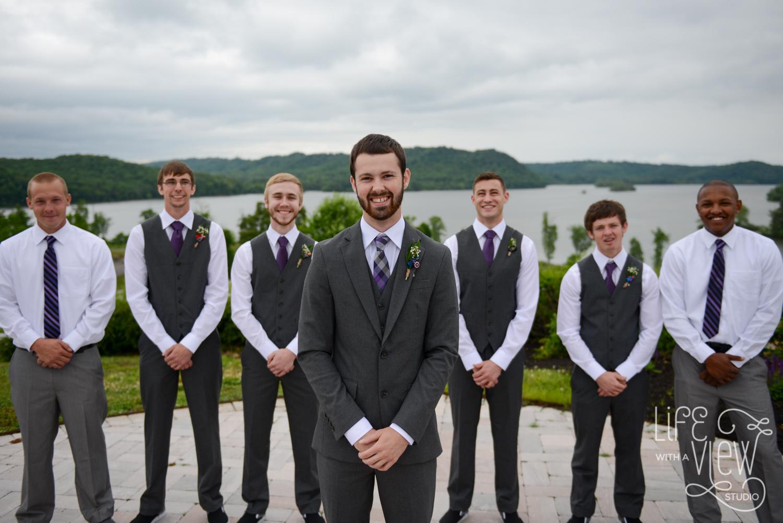 Whitestone-Country-Inn-Wedding-4.jpg