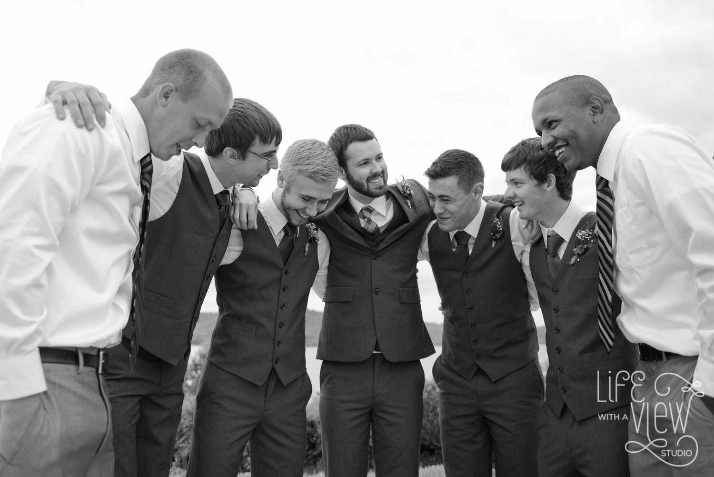 Whitestone-Country-Inn-Wedding-6.jpg