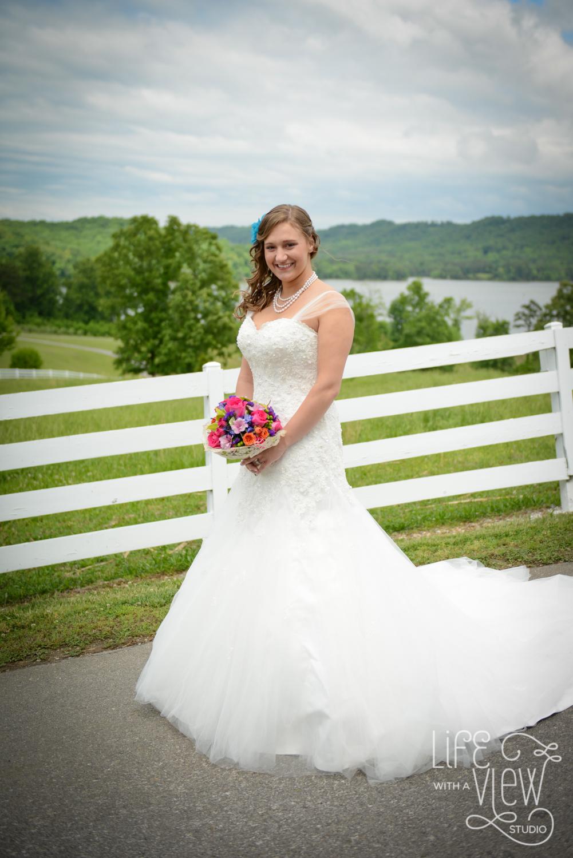 Whitestone-Country-Inn-Wedding-8.jpg