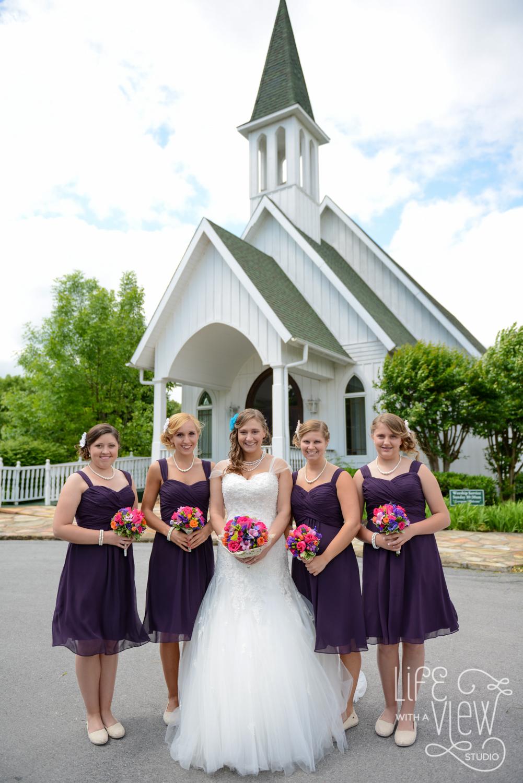 Whitestone-Country-Inn-Wedding-11.jpg