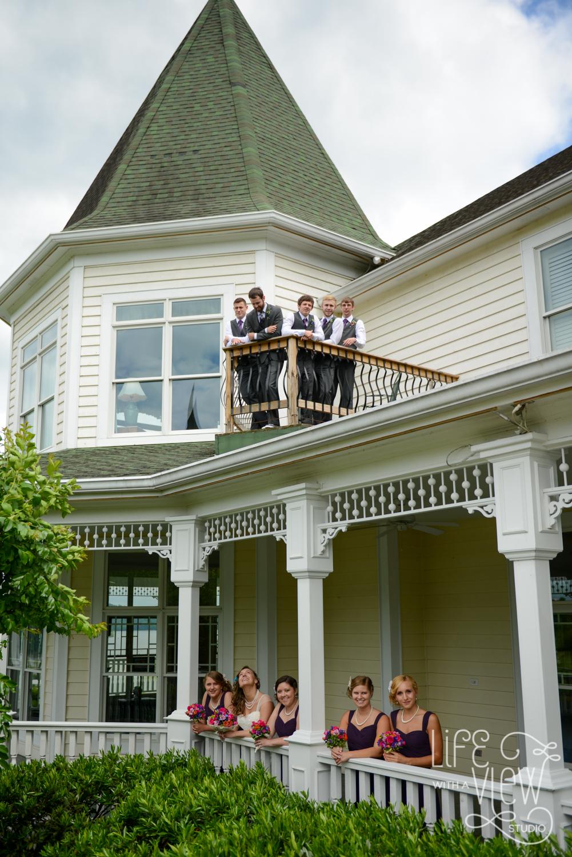 Whitestone-Country-Inn-Wedding-15.jpg