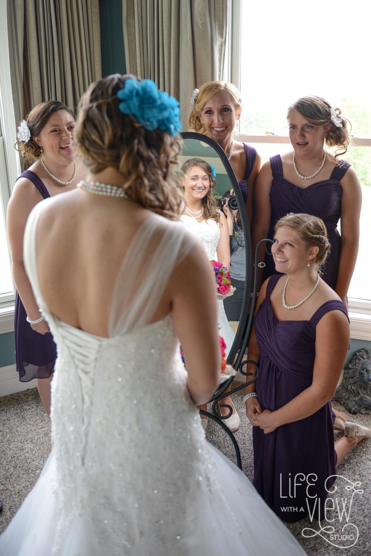 Whitestone-Country-Inn-Wedding-17.jpg