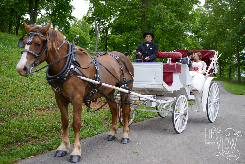 Whitestone-Country-Inn-Wedding-21.jpg
