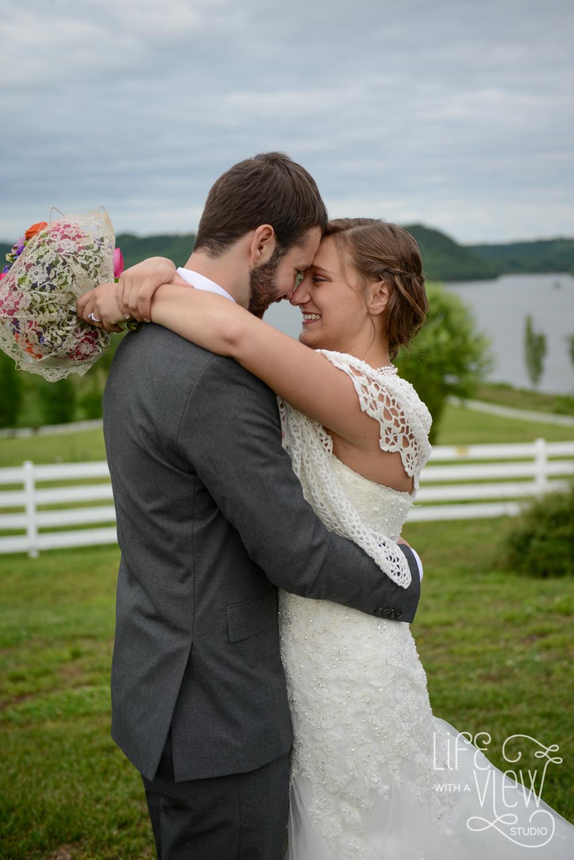 Whitestone-Country-Inn-Wedding-23.jpg