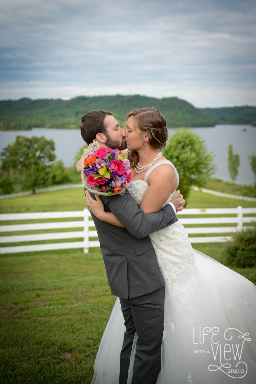 Whitestone-Country-Inn-Wedding-24.jpg