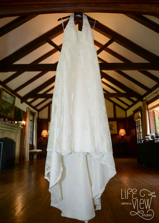 Grandview-Wedding-1.jpg