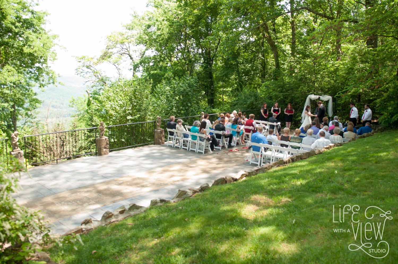 Grandview-Wedding-4.jpg