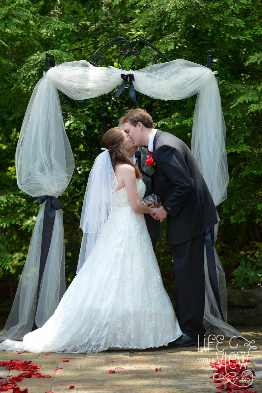 Grandview-Wedding-7.jpg