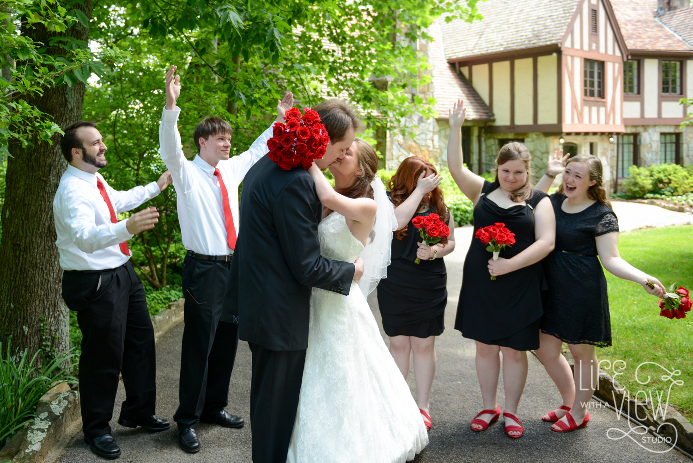 Grandview-Wedding-15.jpg