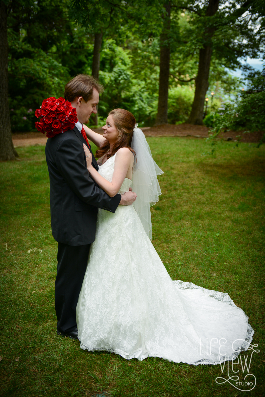 Grandview-Wedding-19.jpg