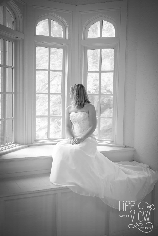 Fairyland-Club-Wedding-1.jpg