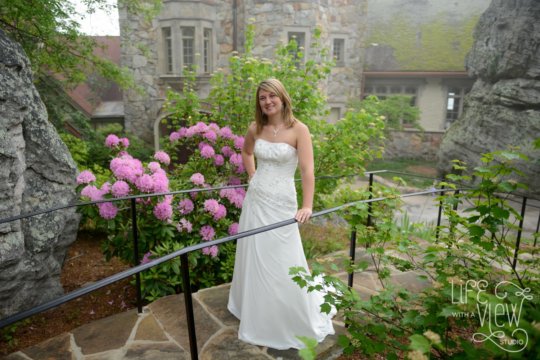 Fairyland-Club-Wedding-4.jpg