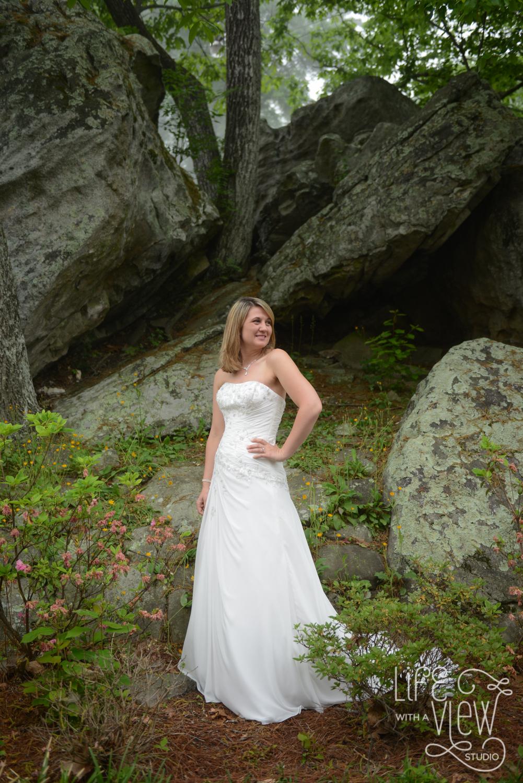 Fairyland-Club-Wedding-5.jpg