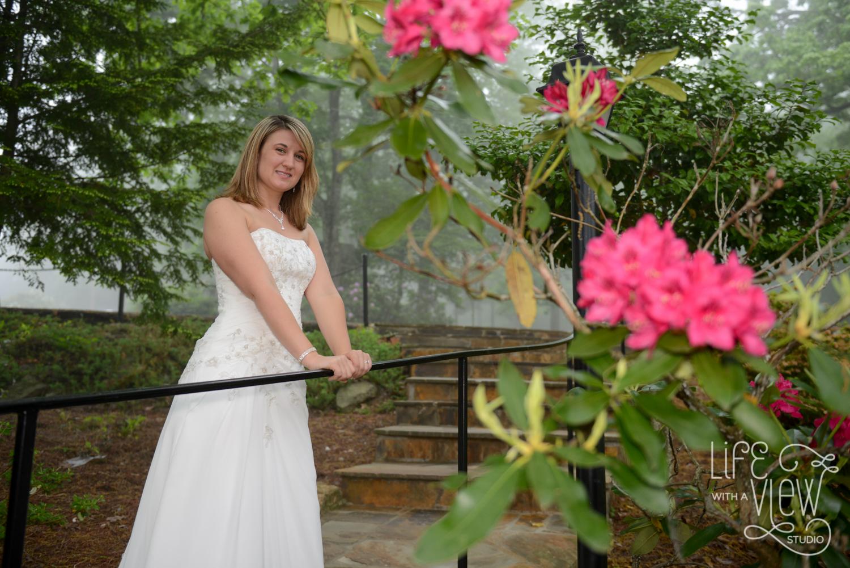 Fairyland-Club-Wedding-6.jpg