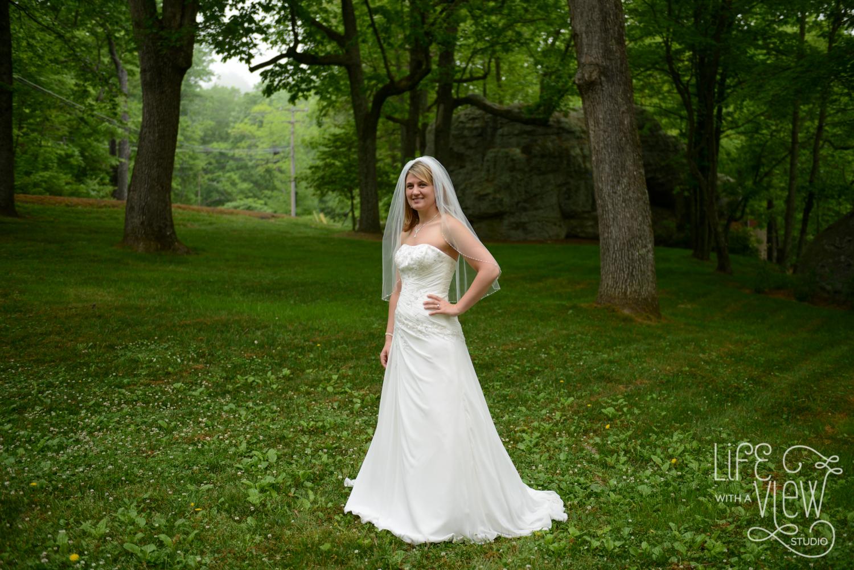 Fairyland-Club-Wedding-9.jpg
