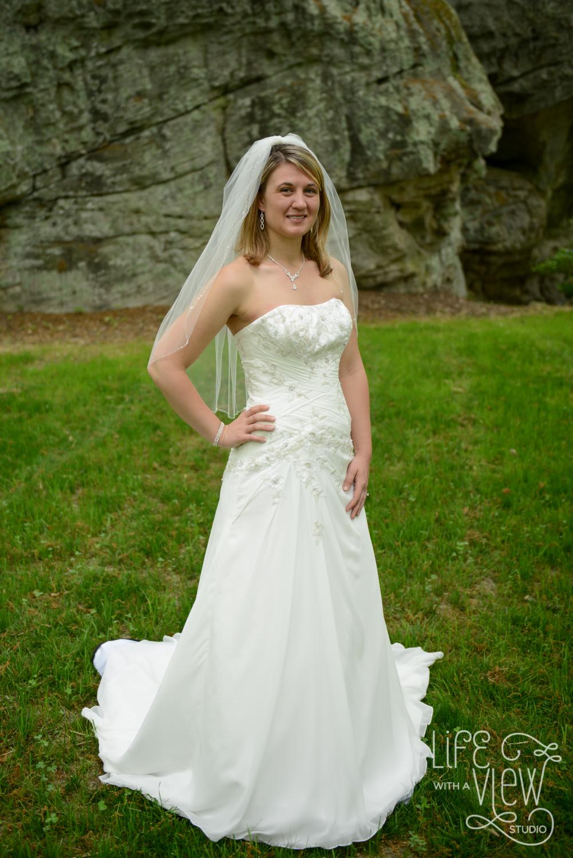 Fairyland-Club-Wedding-10.jpg