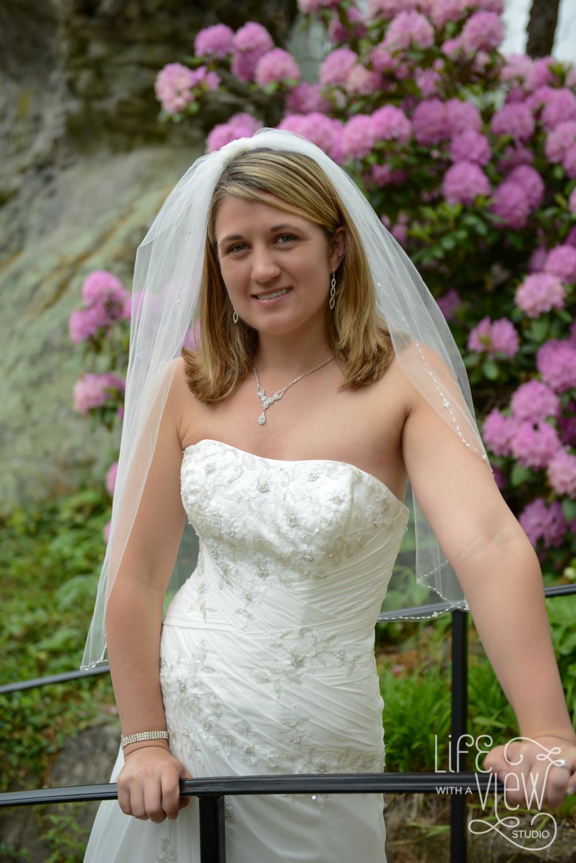 Fairyland-Club-Wedding-11.jpg