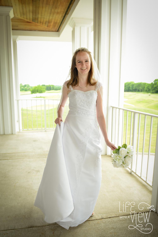 Gaylord-Springs-Wedding-4.jpg