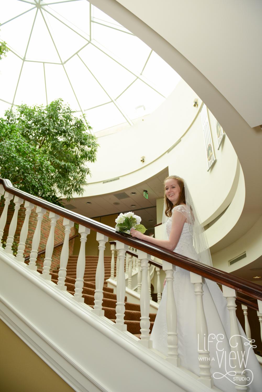 Gaylord-Springs-Wedding-3.jpg