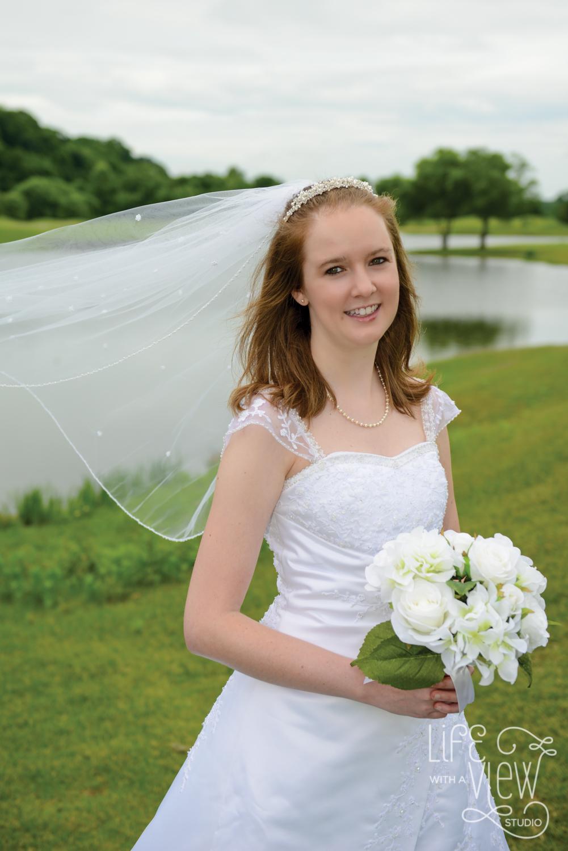 Gaylord-Springs-Wedding-6.jpg