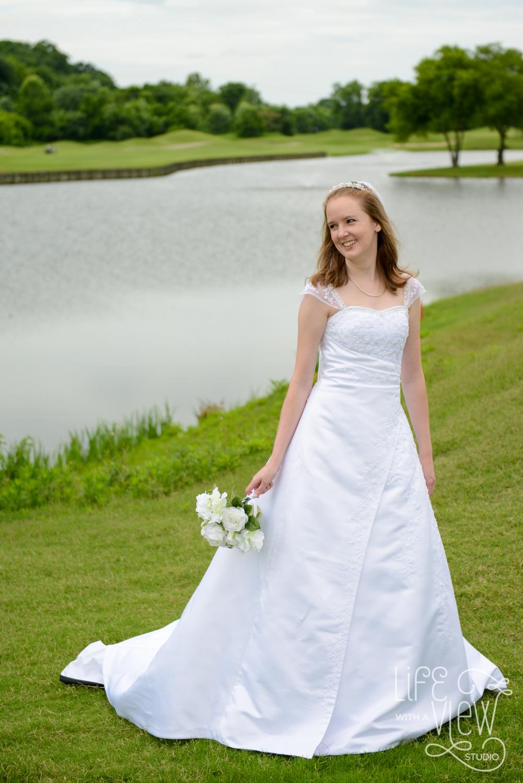 Gaylord-Springs-Wedding-5.jpg