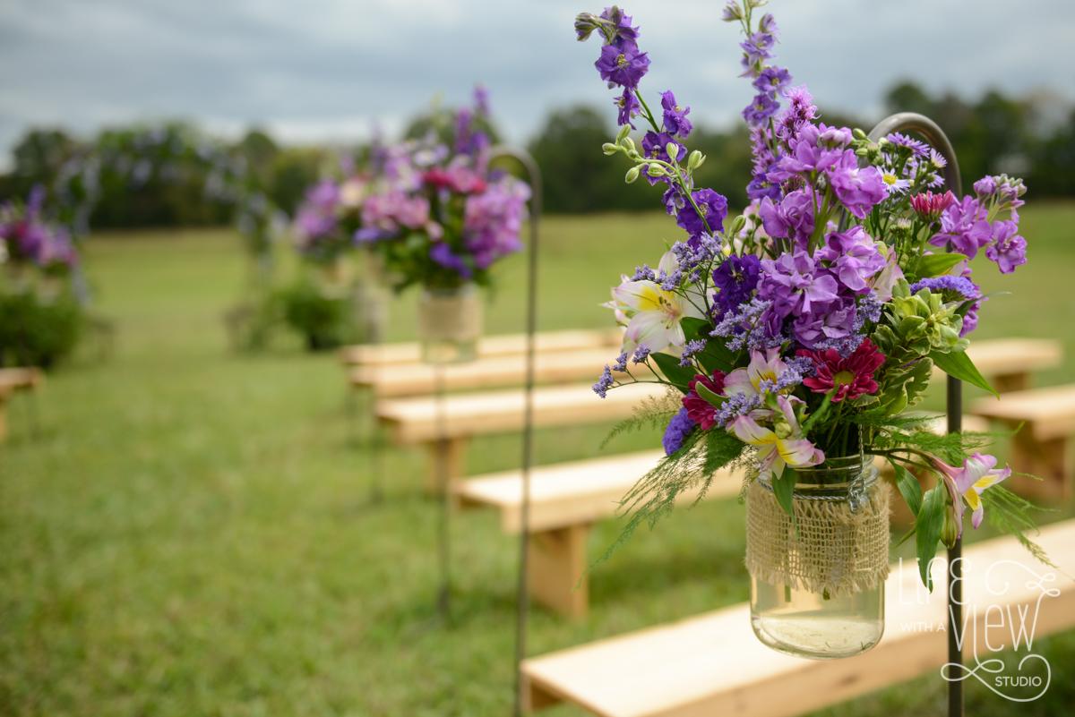Barn-at-Ross-Farm-Wedding-4.jpg