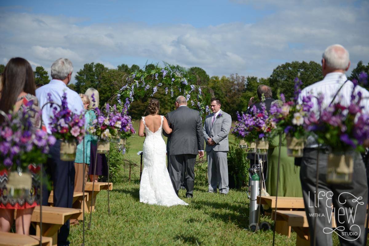 Barn-at-Ross-Farm-Wedding-20.jpg
