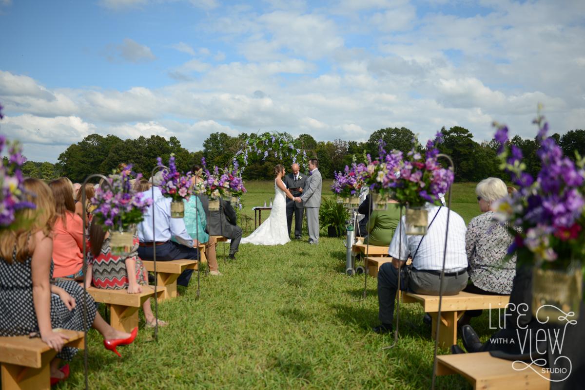 Barn-at-Ross-Farm-Wedding-22.jpg