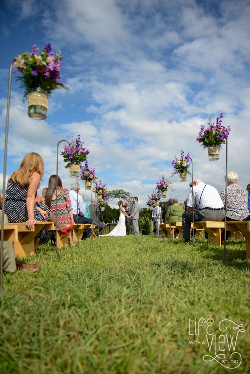 Barn-at-Ross-Farm-Wedding-25.jpg
