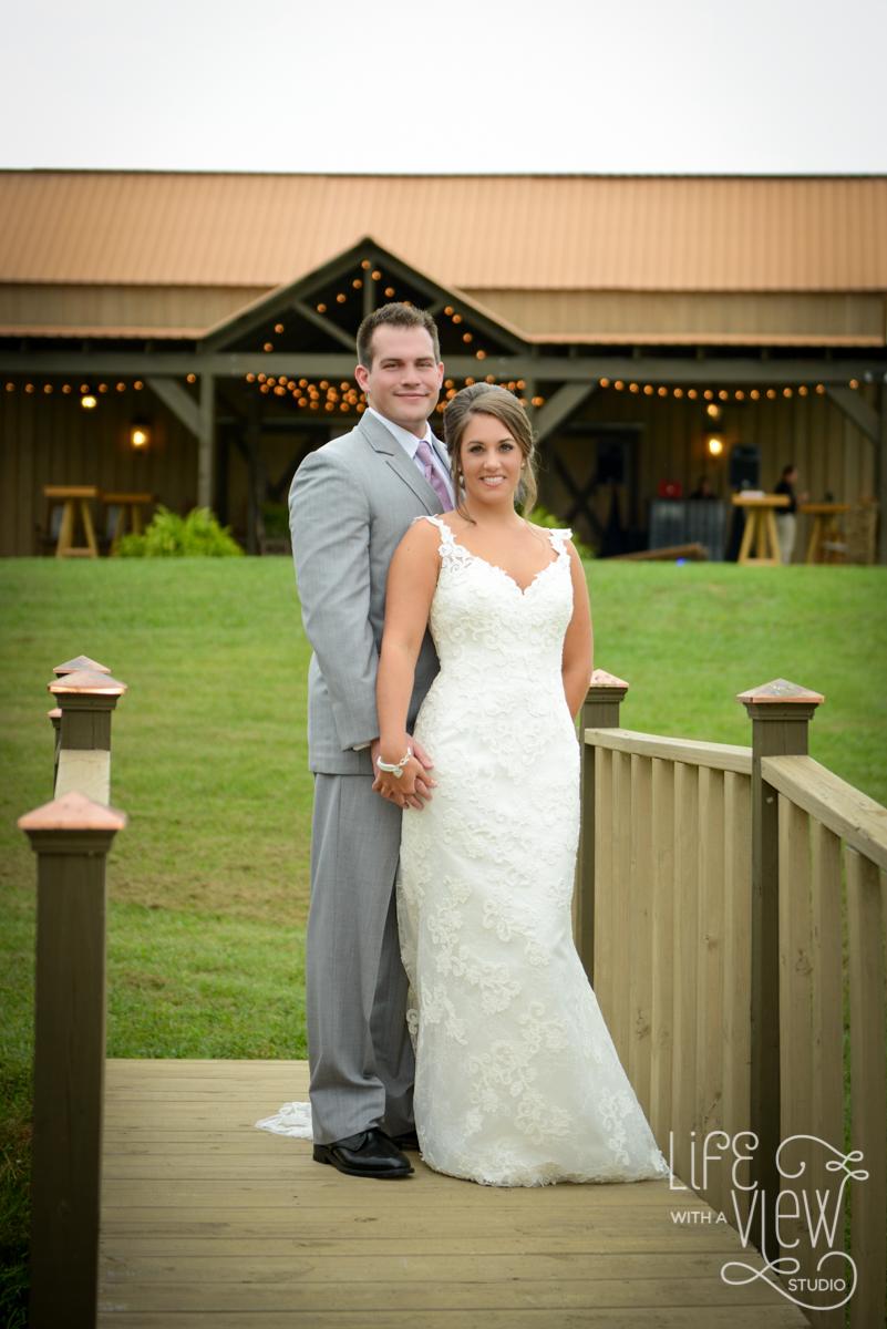 Barn-at-Ross-Farm-Wedding-29.jpg