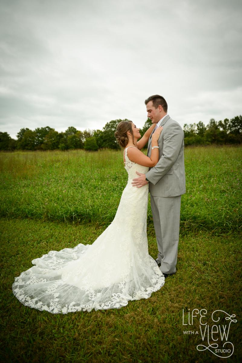 Barn-at-Ross-Farm-Wedding-32.jpg