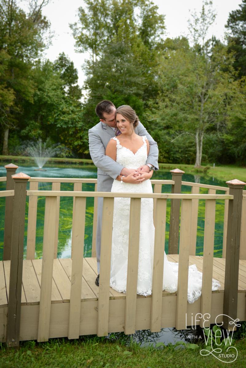 Barn-at-Ross-Farm-Wedding-35.jpg