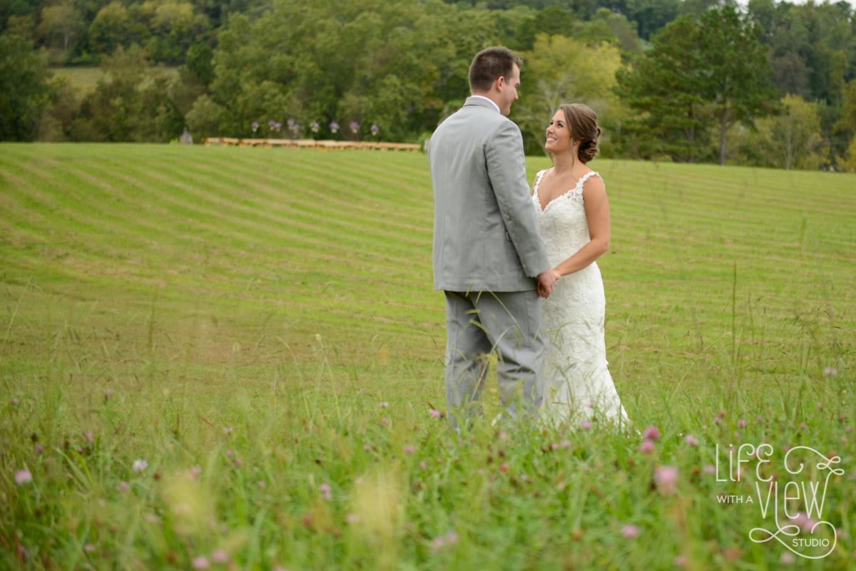 Barn-at-Ross-Farm-Wedding-36.jpg