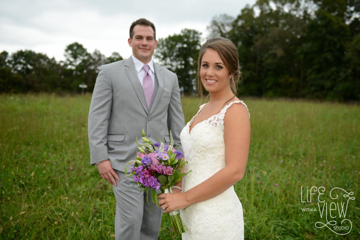 Barn-at-Ross-Farm-Wedding-38.jpg