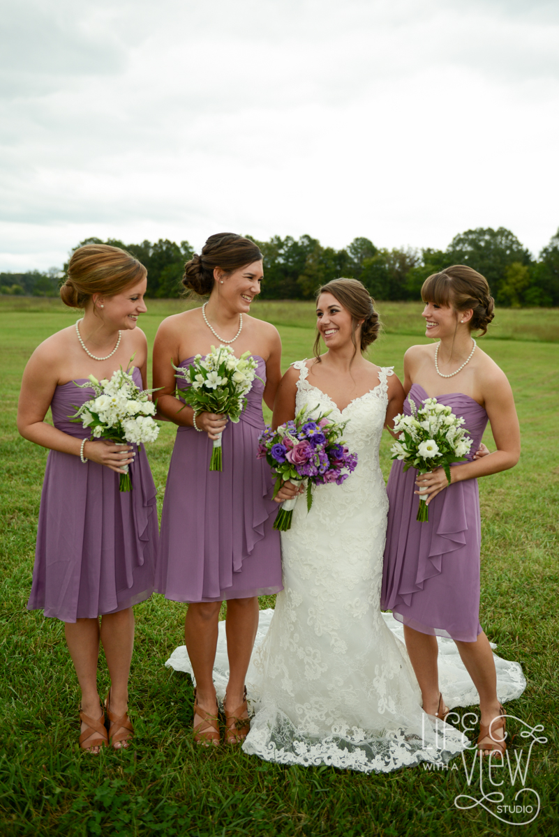Barn-at-Ross-Farm-Wedding-42.jpg