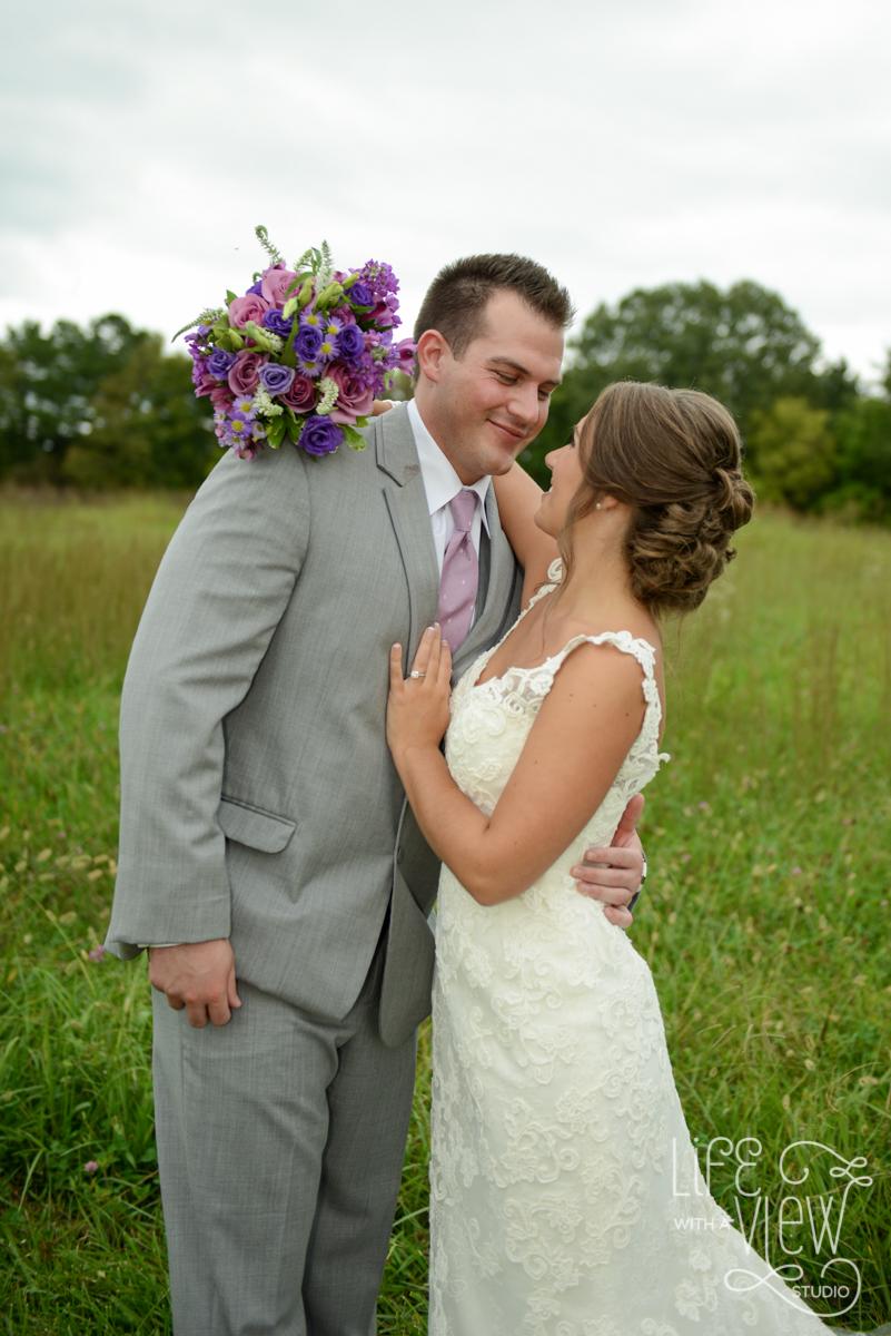 Barn-at-Ross-Farm-Wedding-50.jpg