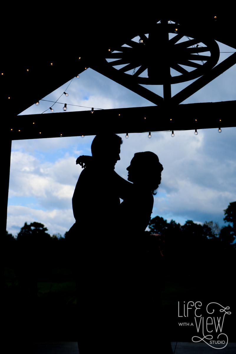 Barn-at-Ross-Farm-Wedding-74.jpg