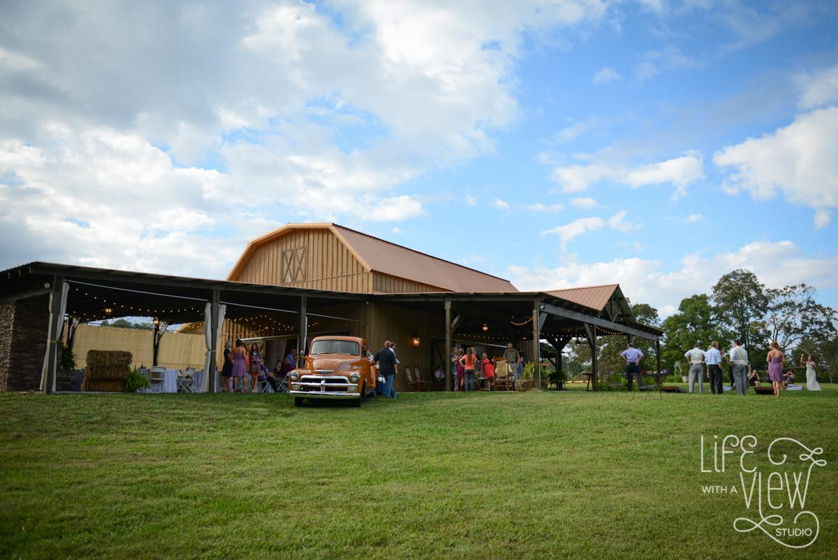 Barn-at-Ross-Farm-Wedding-79.jpg