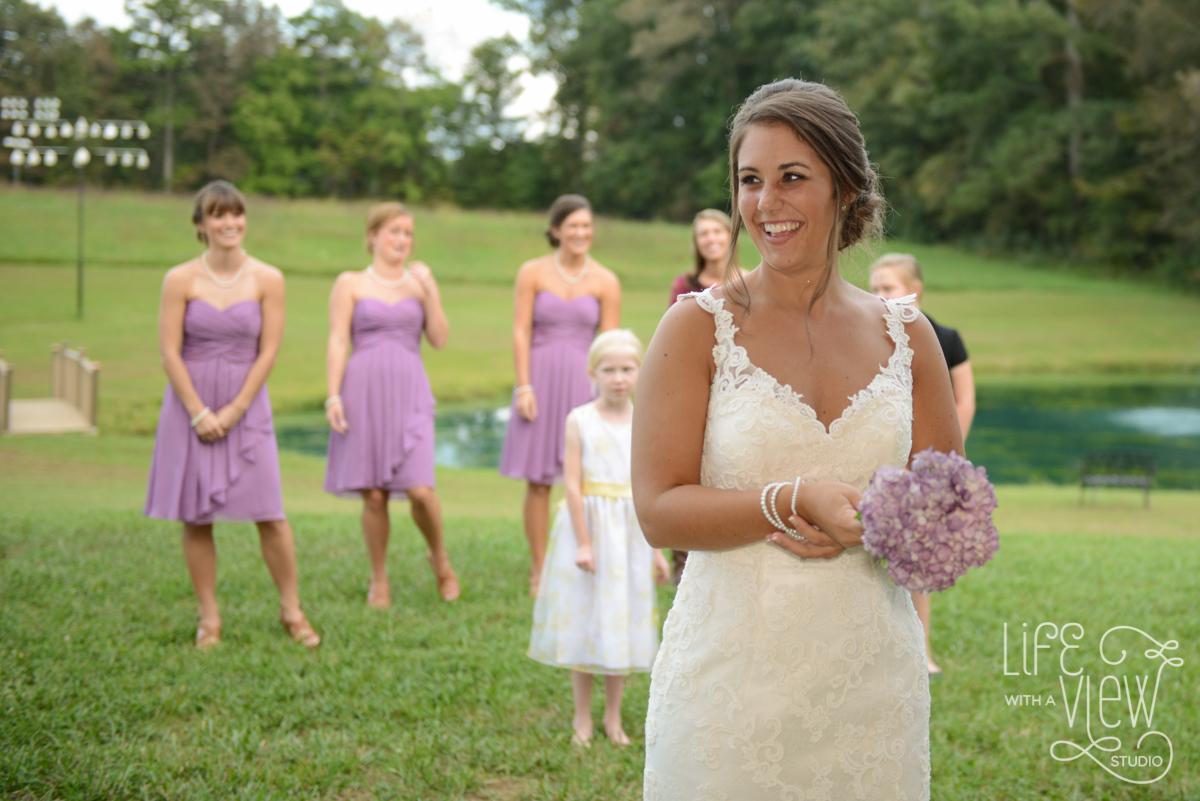 Barn-at-Ross-Farm-Wedding-84.jpg