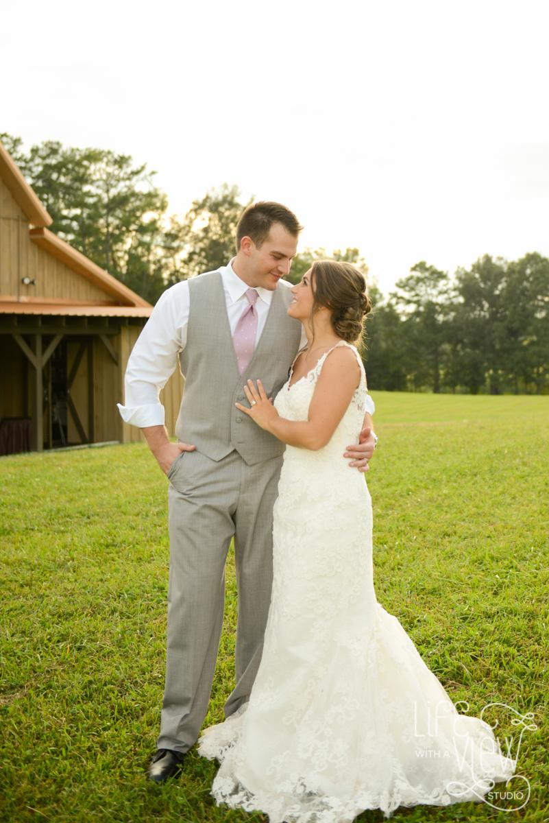 Barn-at-Ross-Farm-Wedding-89.jpg