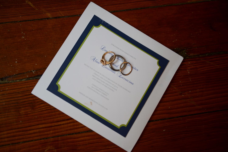 Lindsay-Street-Hall-Wedding-Chattanooga-1.jpg
